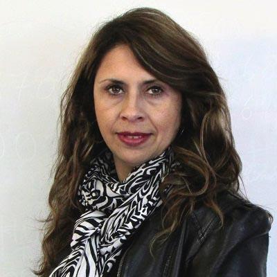 CatalinaChavezArevaloProf.E.G.B.